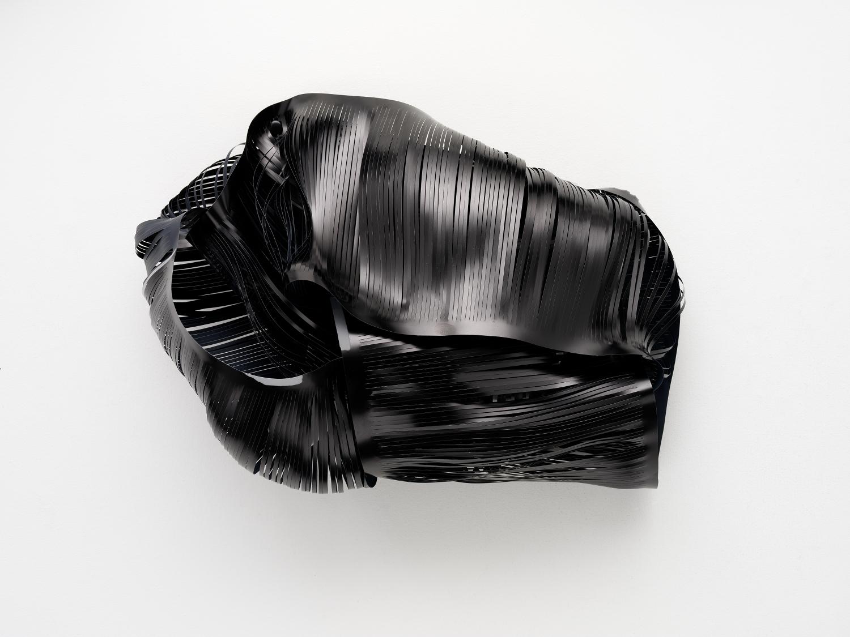 1 de 64 Persée polyester