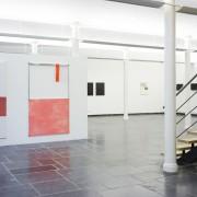 Miguel Mont, Willem Oorebeek, Bruno Goosse