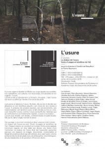 pub_lusure_sortie